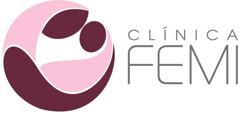 Clínica Femi