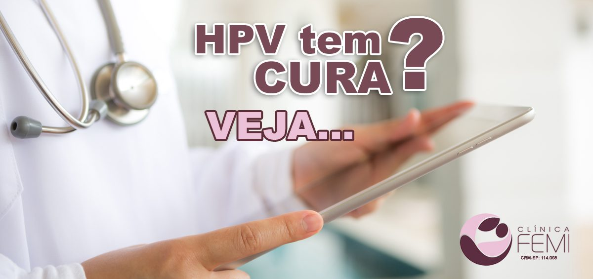hpv virus and lupus)